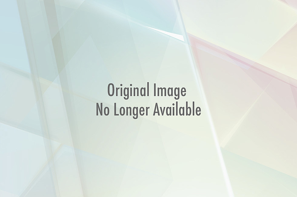 ronnierip-293x300.jpg