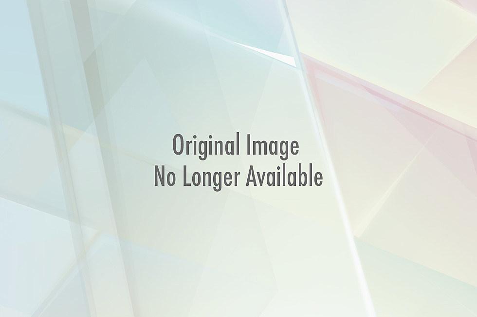 Deftones 'Koi No Yokan' Back of Album