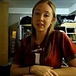 Megan Hardy