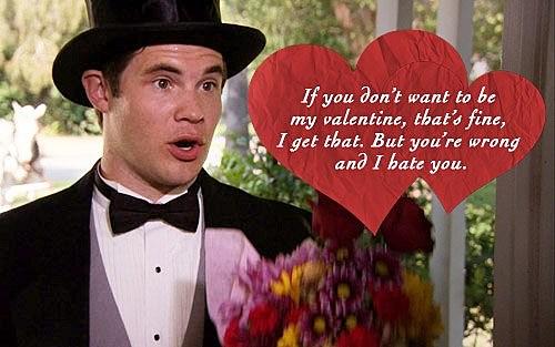 Workaholics Valentines 12