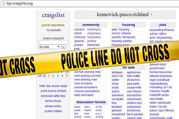Craigslist  Wikipedia