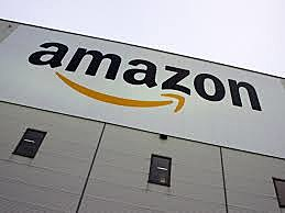 Getty Images - Amazon