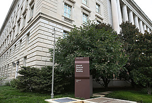 The Internal Revenue Service Reveals Data Breach Was More Extensive Than Previously Stated
