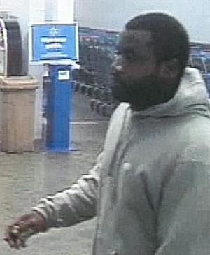 17-28728 Theft(2)