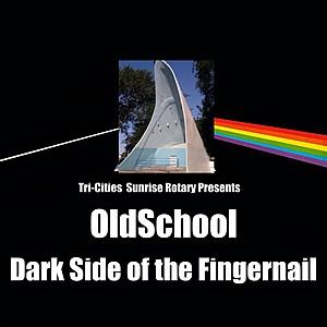 Dark Side of the Fingernail