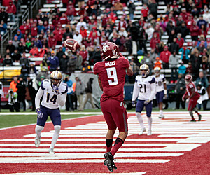 Washington v Washington State