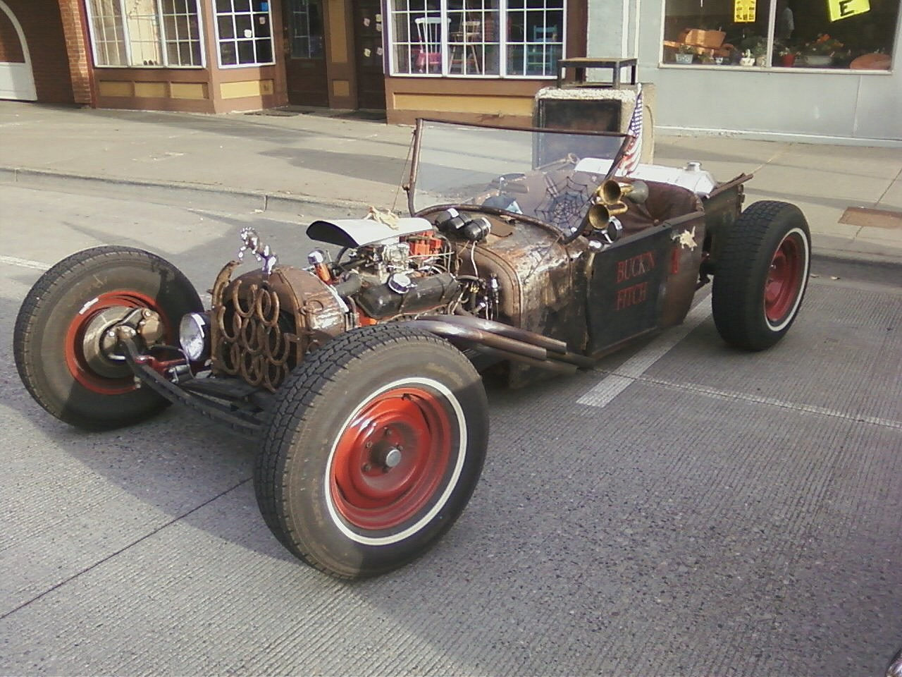 http://97rockonline.com/files/gravity_forms/33/2012/12/2012%20Buckn%20Fitch%20dayton%20car%20show.jpg